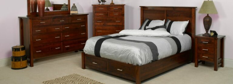 Cabin-Creek-Setting-with-Prairie-Bed-with-Footboard-Storage-1-1100x400