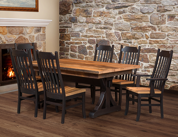 Croft-Dining-Collection-LO-RES