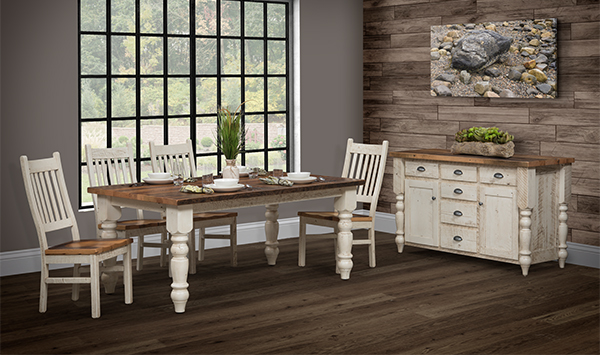 Farmhouse-Dining-Collection-LO-RES