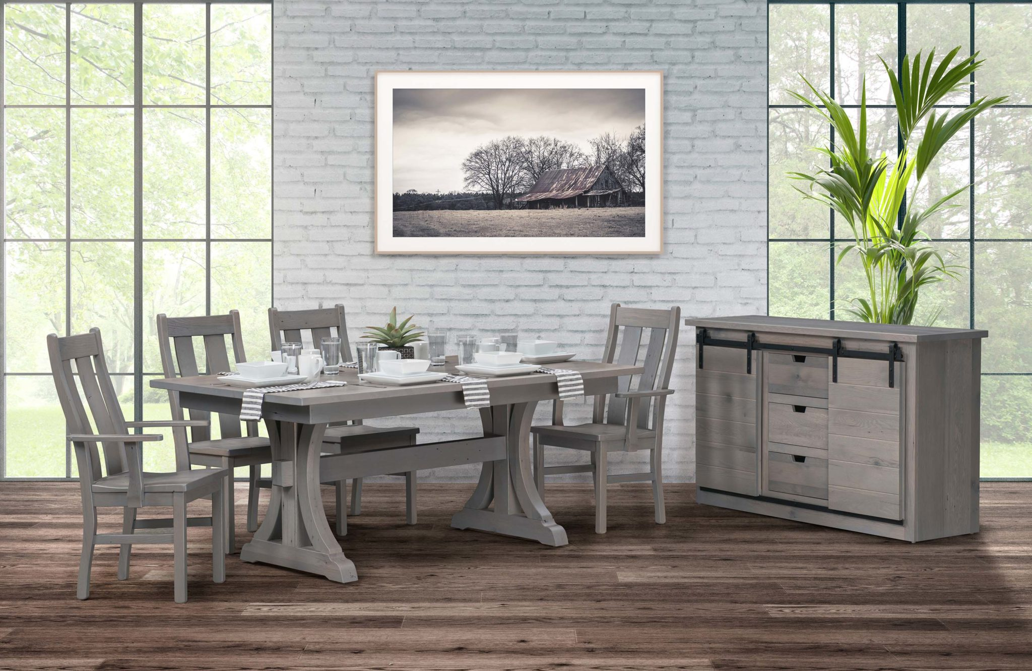 Hartland-Dining-Collection-LO-RES-2048x1331