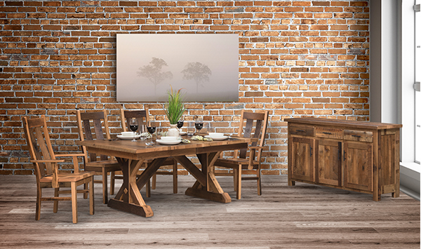 Stretford-Dining-Collection-LO-RES