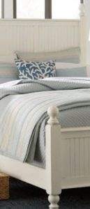 bedroom-129x300