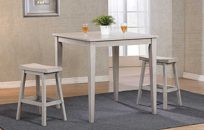 carmel-tall-leg-table-saddle-stool