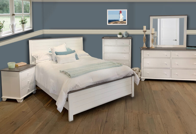 portland-alder-shiplap-bed-white-driftwood-made-ohio-solid-1